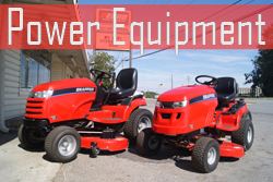 Power Equipment for sale in Bessemer City, Gastonia, NC